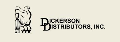 Dickerson Distributors, Inc.