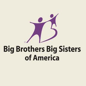 bb-bs-logos