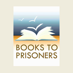 books-2-prisoners-logo