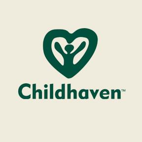 childhaven-logos