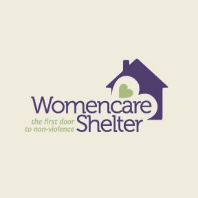 womencare-logo