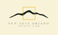 SLO Country Club