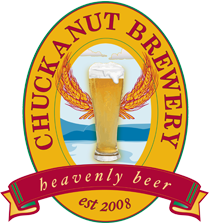 http://whatcomwebsite.com/chuckanutbreweryandkitchen/wp-content/uploads/sites/10/2016/09/logo-chuckanut.png