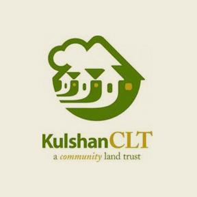 kulshan-clt-logo