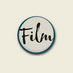 pickford-logo