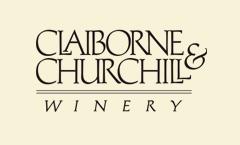 Claiborn-Churchill